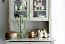 K I T C H E N S * D I N I N G / All things for Kitchen Design, favorite tools and finds / by Todd & Diane (White On Rice Couple)