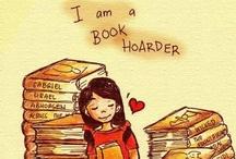 Everything Books....