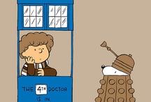 Just a little bit geeky...