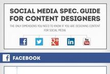 Social Media Marketing / Latest News and Trends in Social Media Marketing