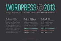 WordPress / Useful tips about how to optimize your world press blogs