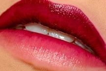 Beauty & Makeup / by Amanda Dominy