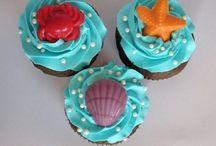 Birthday Party Ideas / by Jessica Jarvi-Bergman