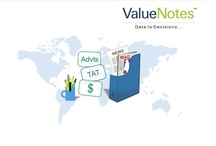 White paper / White papers released by ValueNotes