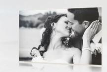 Wedding Videos / /slideshows