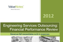 Engineering Services Outsourcing / Pins related to Engineering Design Services  or Engineering Services Outsourcing