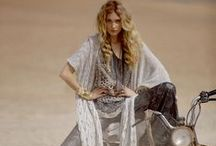 From the Archives / Free People's greatest hits! / by Free People
