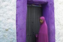Doors & Windows / by LULUGEM_Nassim