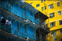 Hong Kong Island / Discover Hong Kong Island. What to see, taste, drink, do, buy and hear in the Wan Chai neighborhood. Do ping us on Twitter (@hotelindigo) should you like to pin things to this board! / by Hotel Indigo