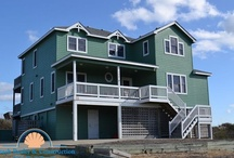 Nags Head NC / http://www.beachrealtync.com/rental/house.html?ID=822&Avail=&Stay=
