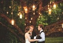 Wedding 2018 / Someday.....