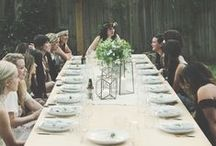 FP Events / by Free People