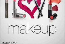 Mary Kay / Go to my personal website to order with me now!   www.marykay.com/cmcqueeny / by Cassie McQueeny