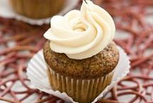 [eat] Cupcakes / Find the best, most delicious, and prettiest cupcake recipes here and on FoodBlogs.com! Perfect for any occasion! / by FoodBlogs.com
