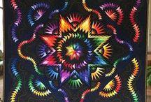 Quiltworx / Judy Neimeyer Quilt Designs