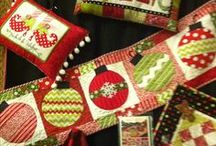 Kimberbell Designs / Machine embroidery designs