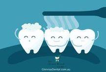Images   Glenroy Dentist