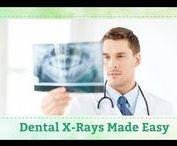 Videos   Glenroy Dentist