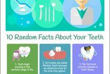 Infographic   Glenroy Dentist