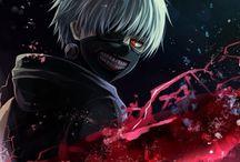 Pelis,anime,manga y dibujos