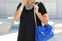 BLUE bags: : LAS AZAFATAS® / Ésta es una colección exclusiva de las fotos que nos inspiran en la moda de bolsos y carteras de color AZUL : : LOOKBOOK