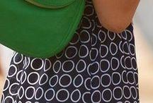 GREEN bags : : LAS AZAFATAS® / Ésta es una colección exclusiva de las fotos que nos inspiran en la moda de bolsos y carteras de color VERDE : : LOOKBOOK