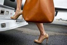 LEATHER bags : : LAS AZAFATAS® / Ésta es una colección exclusiva de las fotos que nos inspiran en la moda de bolsos y carteras de CUEROS : : LOOKBOOK