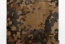 VERDE MILITAR bags : : LAS AZAFATAS® / Ésta es una colección exclusiva de las fotos que nos inspiran en la moda de bolsos y carteras de color VERDE MILITAR : : LOOKBOOK