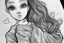 dibujos perfectos ^o^