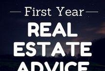 Saxon Shore - Estate Agency Articles / Handy tips for estate agents
