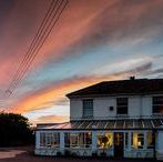 Staycation - Where to Eat in Kent / Our favourite restaurants in and around East Kent