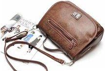 Handbags - SheChoic