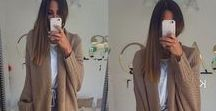 Sweaters / A variety of Christmas sweaters, loose casual women sweaters, sexy slim women sweaters, stylish and fashionable cardigans for women are available on professional and reliable on SheChoic.