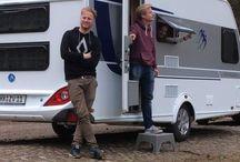 camping / Camping, einfach unseren neuen Wohnwagen anmieten und sorglos in den Urlaub starten. www Zugvogel-caravan.de