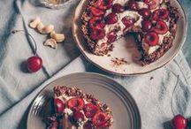 Dessert | Italy Quit Sugar