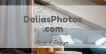 DeliasPhotos.com / Visit this website for amazing content about home and design :)
