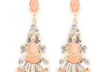 bangin baubles (jewels/accessories)