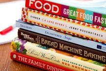 HOME | Home Management. / Lists, tips, budgeting and everything a Home Ec teacher dreams of.