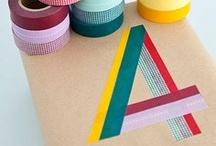 Craft Ideas / by Lisa