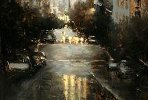 ღ Aesthetics ღ / by Yae-Rang Schumacher