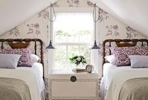 Home bedroom ideas