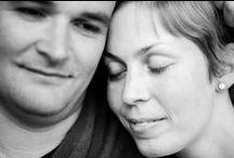 Couple- SamtweissundBling
