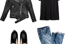 style&wardrobe