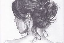 Woman, Girl
