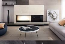 "Serie Frankfurt / Serie Frankfurt - Colección Elite - Concreto natural - 60 x 120 cm  · 23 1/2 x 47"" - Colores: Ivory Natural, Dove Natural, Grey Natural, Graphite Natural."