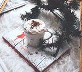 Tips for Holiday Saving / Black Friday | Cyber Monday | Christmas DIY | Thanksgiving DIY | holiday hacks