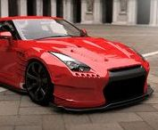my Favorite Sport Cars