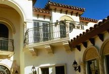 Mediterranean / Prior projects by Clear Choice in Mediterranean style.