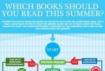 Books Worth Reading / by YO Orefice