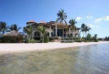 Immobilien auf dem Markt / Real Estate For Sale / Real Estate for sale